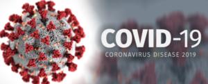 COVID-19 | Ventilator Products